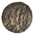 Fyrk, 1588 - Skoklosters slott - 109399.tif