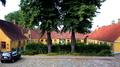 Gårdspladsen ved Rolighed.png