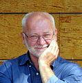 Géczi János költő.JPG