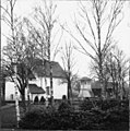 Götene kyrka - KMB - 16000200157085.jpg