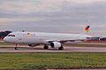 G-BXAW 2 A321-211 Flying Cols MAN 07NOV98 (5893958781).jpg