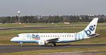 G-FBJE Flybe Embraer ERJ-175 (21545017663).jpg