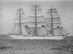 G.D. Kennedy (ship, 1888) - SLV H91.108-799.jpg