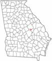 GAMap-doton-Wrightsville.PNG
