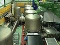 GEO 600 Ruthe Labor mit Messbereich.jpg