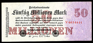 GER-98a-Reichsbanknote-50 Million Mark (1923).jpg