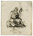 GOBRECHT, Christian (Numismatic artwork) 14.jpg