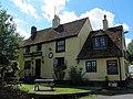 GOC Wheathampstead 053 Marquis of Granby, Harpenden (19624137125).jpg