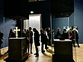 GOLD & GLORY exhibition at Kunstmuseum Basel 2020 (Ank Kumar) 04.jpg