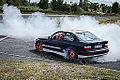 GTRS Circuit Mérignac Bordeaux - Session DRIFT - BMW - 22-06-2014 - SECMA F16 - Image Picture Photography Moteur Motor Engine (14950307952).jpg
