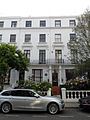 GUGLIELMO MARCONI - 71 Hereford Road Bayswater London W2 5BB.jpg