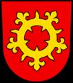 GW-SG-Mogelsberg.png