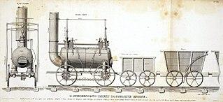 Steam spring