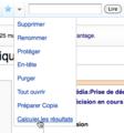 Gadget-sondache-screenshot2.png
