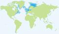 Gadus morhua-Atlantic cod.png