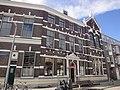 Gaffelstraat 1 -3 (3).JPG