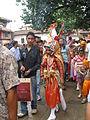 Gai Jatra Kathmandu Nepal (5116109299).jpg