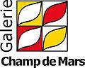 Galerie-Du-Champ-De-Mars.jpg