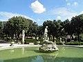 Galerie Borghese - Jardin (3).jpg