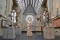Galerie David d'Angers (1).jpg