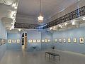 Galerie Heitz-Strasbourg-Exposition Wenzel Hollar 2013.jpg
