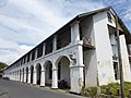 Galle-Old Dutch Hospital Building.jpg