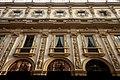 Galleria Vittorio EmanueleII a.jpg