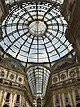 Galleria Vittorio EmanuleII.jpg