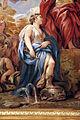 Galleria di luca giordano, 1682-85, temperanza 08.JPG