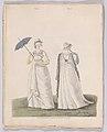 Gallery of Fashion, vol. VII- April 1 1800 - March 1 1801 Met DP889163.jpg