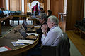Gallipoli Edit-a-thon, National Library of Wales4.jpg
