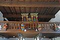 Gallizien Orgelempore.jpg