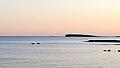 Galway Bay, Galway (506266) (26518584541).jpg