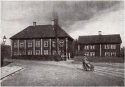 Hitta dagverksamhet - Gteborgs Stad
