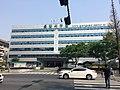 Gangseo-gu Office 20140531 152413.JPG