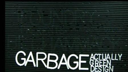 File:Garbage-engineerguy.ogv