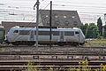 Gare-de-Brétigny-sur-Orge - 2013-07-13 A - IMG 9808.jpg