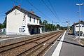 Gare-de-Hericy IMG 8243.jpg