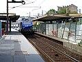 Gare d Argenteuil 07.jpg