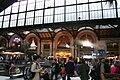 Gare de Lyon TGV hall 2007-04-01.jpg