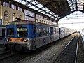 Gare de Marseille-Saint-Charles - RIO - 01.jpg