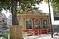 Gare de Montrouge-Ceinture 2017 9.JPG