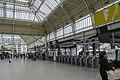 Gare de Paris-Gare-de-Lyon - 2018-05-15 - IMG 7455.jpg