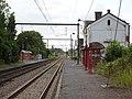 Gare de Rhisnes - 20-08-2019 - 04.jpg