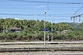 Gare de Saint-Rambert d'Albon - 2018-08-28 - IMG 8609.jpg