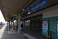 Gare de Viry-Chatillon - IMG 0178.jpg