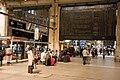 Gare du Nord gCRW 1401.jpg