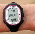Garmin heart rate monitor.jpg