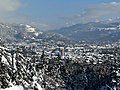 Garmisch-winter-1.jpg