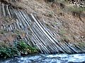 Garni Gorge Armenia (14).JPG